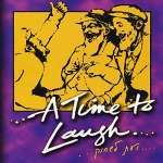 Abie Rotenberg: Time To Laugh