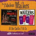 At The Castle - Wailers & Co
