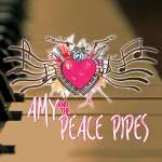 Amy & The Peace Pipes