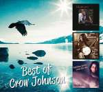 Best Of Crow Johnson