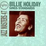 Billie Holiday (1915-1959): Verve Jazz Masters