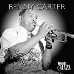 Benny Carter: When Lights Are Low