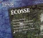 Collection Ecosse