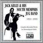 ..& His South Memphis J