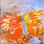 Benjamin Britten: Songs