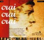 Crai Crai Crai: Music Spanish