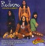 Redbone: Golden Classics