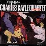 Charles Gayle: Always Born
