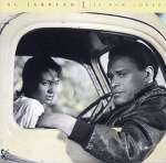 Al Jarreau: L Is For Lover (1)