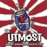 Great American Death Pop