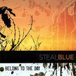 Belong To The Day