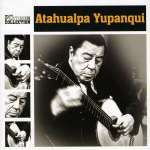 Atahualpa Yupanqui: Platinum Collection