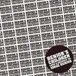 Benjor's Children-love & Respe