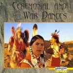 Amerika - Ceremonial and War Dances