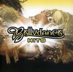 Bellydance Hits