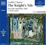 Chaucer, Goffrey: The Knyghtes Tale