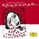 Ainadamar ('Fountain of Tears' - Oper in 1 Akt)