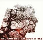 Red Sun Revival: Identities