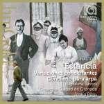 Alberto Ginastera (1916-1983): Estancia-Ballettsuite op. 8a