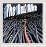 Red Wire: Red Wire