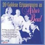 20 goldene Erinnerungen an A. Beul