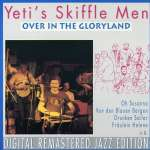 Yeti's Skiffle Men: Over In The Gloryland