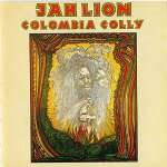 Colombia Colly (reissue)(ltd.)