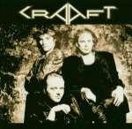 Craaft - Germany