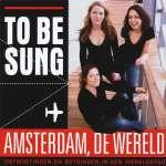 Amsterdam, De Wereld