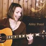 Abby Pond