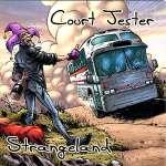 Court Jester: Strangeland