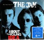 About the Young Idea (The Best of the Jam)