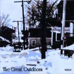 Great Outdoors: Winter