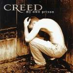 Creed: My Own Prison (2)