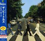 Abbey Road (Stereo Remaster) (Ltd. Edition)