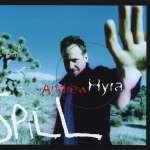 Andrew Hyra: Spill