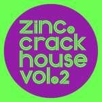 Crackhouse Vol. 2