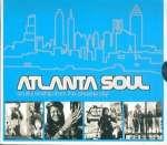 Atlanta Soul (Various)