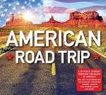 American Road Trip - Various