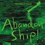 Abandon Ship (1)
