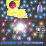 Chaotic Muzik & Da Kidd: Banner Of Stars - Var