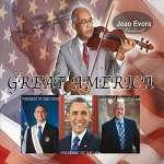 Great America (1)