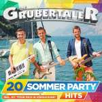 20 Sommer Partyhits