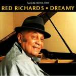 Red Richards: Dreamy