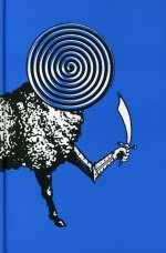 Atomic Yggdrasil Tarot (CD + Buch)