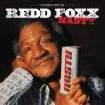 Redd Foxx: Nasty (1)
