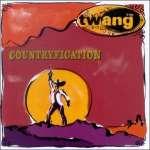 Countryfication