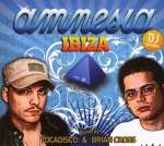Amnesia Ibiza - DJ Sessions