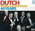 60 Years (2 CD + DVD)