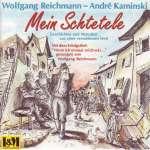 W. Reichmann: Jüdische Geschichten